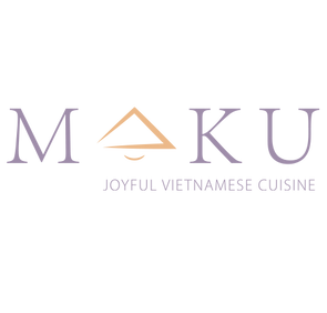 logo_etusivu.png