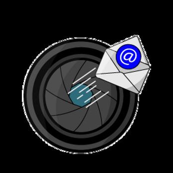 grafica-newsletter-png.png