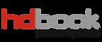 hdbook-logo1.png