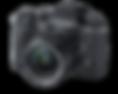 fujifilm-xt3-lens-kit.png