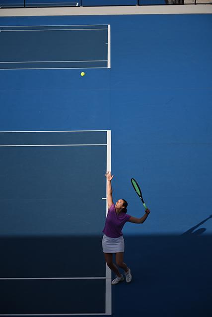 nikon_sports_lens_nikkor_70_300mm_tennis