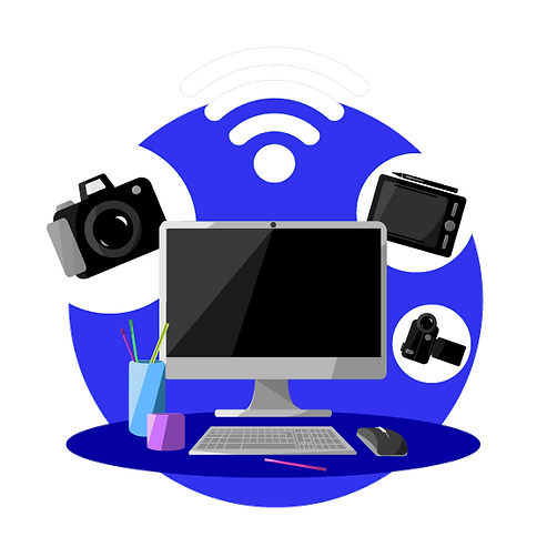 grafica-lezioni-online-png.png