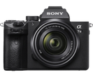 sony-alpha-7-iii-kit-28-70mm.png