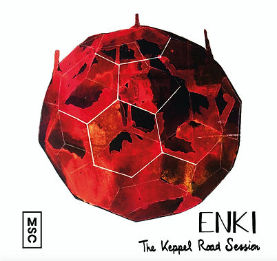 ENKI Album Cover .jpg