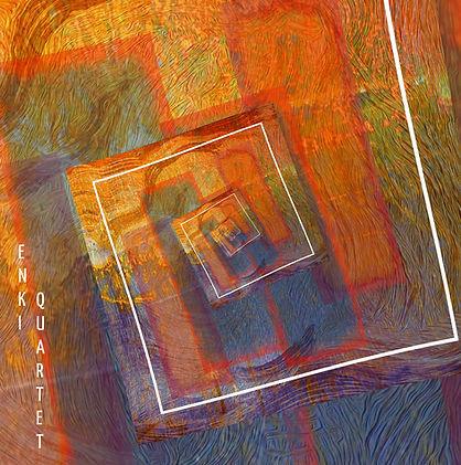 CD - FRONT_.jpg