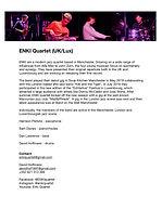 ENKI_presentationsheet_Tour copy.jpg