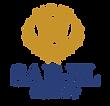 sarel logo.png