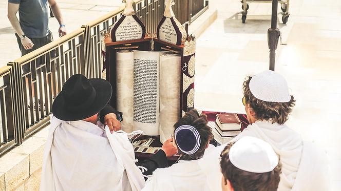 kotel bar mitzvah (1 of 1)-8.jpg