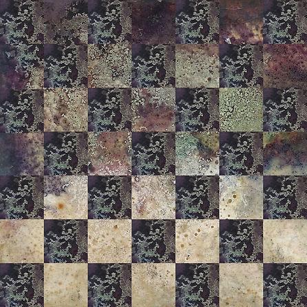 estudio_humedad_tiles4.jpg
