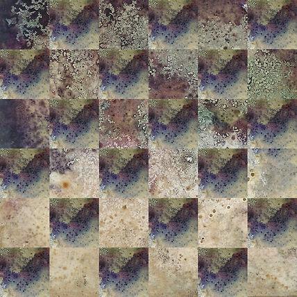 estudio_humedad_tiles5.jpg