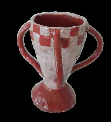 boomboomboom - ceramica.png