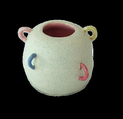 love handles - ceramica.png