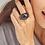 Thumbnail: RING