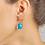 Thumbnail: EARRING