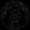 goergl_ext_logo_black.png