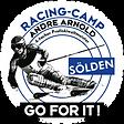 Logo_RC.png