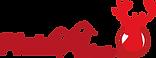 platzlalm-logo.png