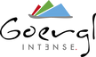 Logo_Goergl.png