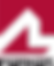 Marker-Logo-box-RB-RGB.png