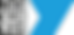 NOX_Schriftzug_schwarz_mit-Lasche_RGB.pn