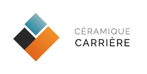 Logo CC_Logo.jpg