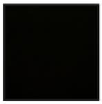 20cfce153c6dcbd30dc35695758066ae-1_edite