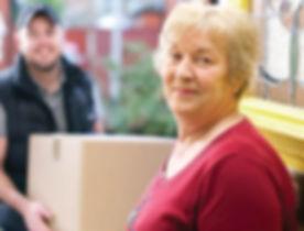 elderly move caremover bb.jpg