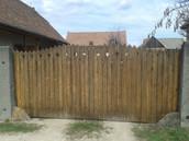 Csíkszentamás kapu (1).jpg