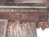 Kászoni székely kapu (7).JPG