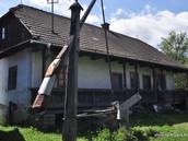 Kászon Kovács Áron (6).jpg