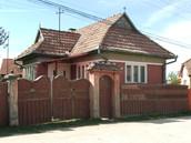 Csíkborzsova (5).JPG