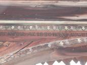 Kászoni székely kapu (8).JPG