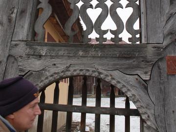 Kászoni székely kapu (5).JPG