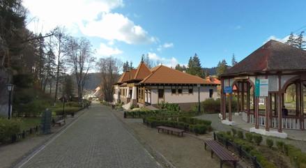 borszeki-villa-2jpg