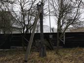 Kászonaltíz műemlék ház (120).JPG