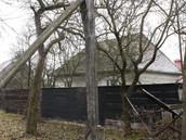 Kászonaltíz műemlék ház (121).JPG