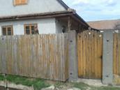 Csíkszentamás kapu (2).jpg