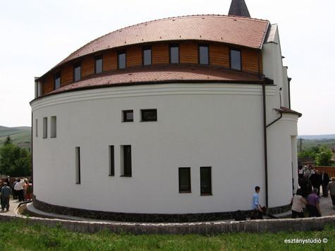 andrassytelepi-templom-4jpg