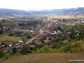 Kaszonujfalu falukep.jpg
