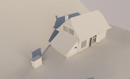 C9 átalakított csűr karton 3D (4).jpg