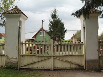 Csernátoni múzeum (1).JPG