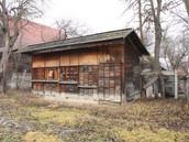 Kászonaltíz műemlék ház (118).JPG