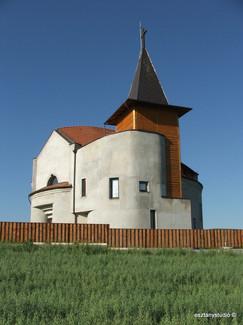 andrassytelepi-templom-2jpg