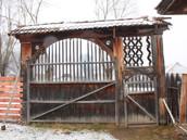 Kászoni székely kapu (10).JPG