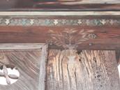 Kászoni székely kapu (6).JPG