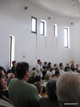 andrassytelepi-templom-3jpg