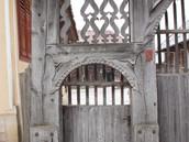 Kászoni székely kapu (16).JPG