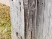 Kászoni székely kapu (15).JPG