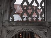 Kászoni székely kapu (9).JPG