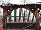Kászoni székely kapu (12).JPG